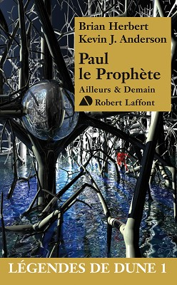 Paul le Prophète