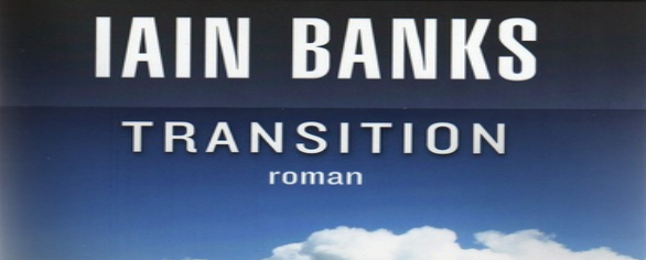 Critique transition banks